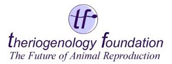 theriogenology foundation